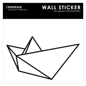 wallsticker+applacatiotape-BARCHETTA