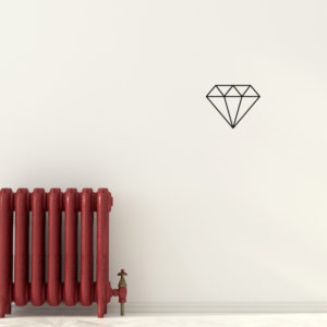 wallsticker+applacatiotape-DIAMANTE-2